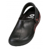 Holeys Arbor Casual Shoe(XL)