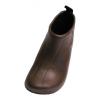 Holeys Coastal Boot Casual Shoe(11)