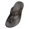 Holeys Drifter Casual Shoe(11)