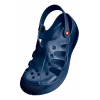 Holeys Getaway Casual Shoe(XL)