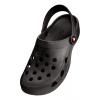 Holeys XP2 Casual Shoe(XL)