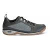 Womens Chaco Kanarra Casual Shoe(8.5)