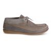 Womens Chaco Pineland Moc Casual Shoe(10)