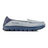 Womens Altra Tokala Casual Shoe(6)