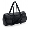 Womens Under Armour All Day Duffle Bags(null)