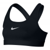 Nike Girls Pro Classic Sports Bra(YM)
