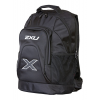2XU Distance Backpack Bags(null)
