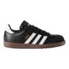 Kids adidas Samba Classic Casual Shoe(11.5C)
