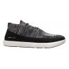 Womens Altra Vali Casual Shoe(10)