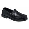 Boys Sperry Colton Casual Shoe(1.5Y)