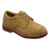 Boys Sperry Tevin Casual Shoe(1.5Y)