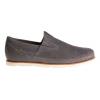 Mens Chaco Thompson Slip Casual Shoe(9)