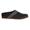 Womens Chaco Harper Slide Casual Shoe(6)