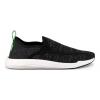 Sanuk Chiba Quest Knit Casual Shoe(14)