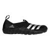 Kids Adidas Jawpaw Casual Shoe(10C)