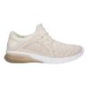Womens ASICS GEL-Kenun Knit MX Casual Shoe(10)
