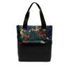 Womens Nike Radiate Tote Bags(null)