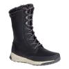 Womens Chaco Borealis Tall Waterproof Casual Shoe(6.5)