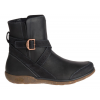 Womens Chaco Skye Casual Shoe(8.5)