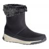 Womens Chaco Borealis Mid Waterproof Casual Shoe(7.5)