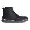 Mens Chaco Dixon High Casual Shoe(14)