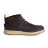 Mens Chaco Dixon Mid Casual Shoe(10)