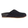 Womens Chaco Harper Slipper Casual Shoe(10)