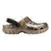 Crocs Offroad Sport RealTree Edge Clog Casual Shoe(13)