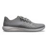 Mens Crocs LiteRide Pacer Casual Shoe(11)