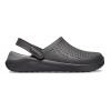 Crocs LiteRide Clog Casual Shoe(12)