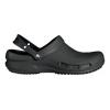 Crocs Bistro Casual Shoe(11)