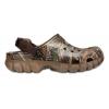 Crocs Offroad Sport RT Max5 2 Clog Casual Shoe(11)