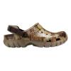 Crocs OR Sport Kryptek Highlander Clog Casual Shoe(11)
