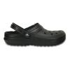 Crocs Classic Lined Clog Casual Shoe(6)