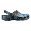 Crocs Classic Kryptek Neptune Clog Casual Shoe(7)