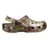 Crocs Classic RealTree Edge Clog Casual Shoe(15)