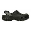 Crocs Offroad Sport Clog Casual Shoe(5)
