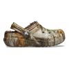 Kids Crocs Classic Realtree Edge Land Clog Casual Shoe(13C)