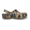 Crocs Classic Realtree Casual Shoe(13)