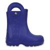 Kids Crocs Handle It Rain Boot Casual Shoe(11C)