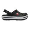 Kids Crocs Crocband Clog Casual Shoe(11C)