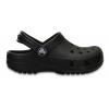 Kids Crocs Classic Clog Casual Shoe(11C)