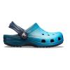 Kids Crocs Classic Ombre Clog Casual Shoe(7C)