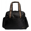 Womens adidas Sport to Street Tote Bags(null)