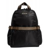 Womens adidas VFA Backpack Bags(null)