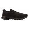 Womens ASICS GEL-Quantum 90 Casual Shoe(10)