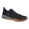 Mens Columbia Fairbanks Low Casual Shoe(11)