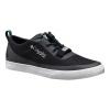 Mens Columbia Dorado CVO PFG Casual Shoe(10)