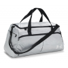Womens Under Armour Undeniable Duffle Medium Bags(null)
