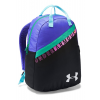 Girls Under Armour Favorite Backpack 3.0 Bags(null)